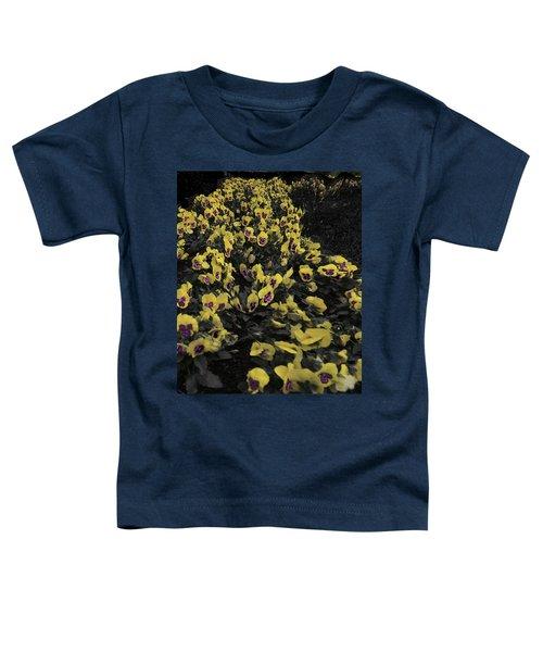 Parade For Lynne C Toddler T-Shirt