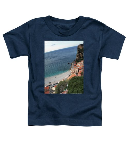 Perspectives Toddler T-Shirt