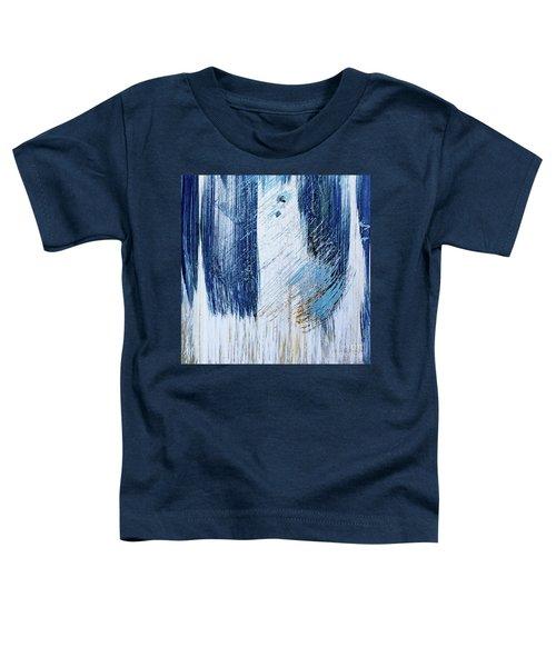 Piano Keys Toddler T-Shirt