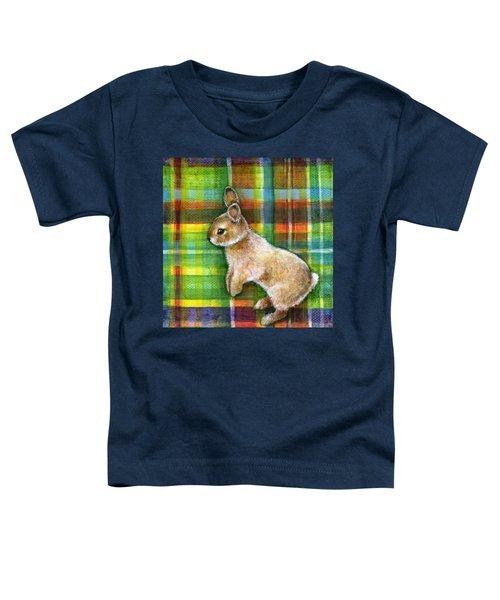 Playful Toddler T-Shirt