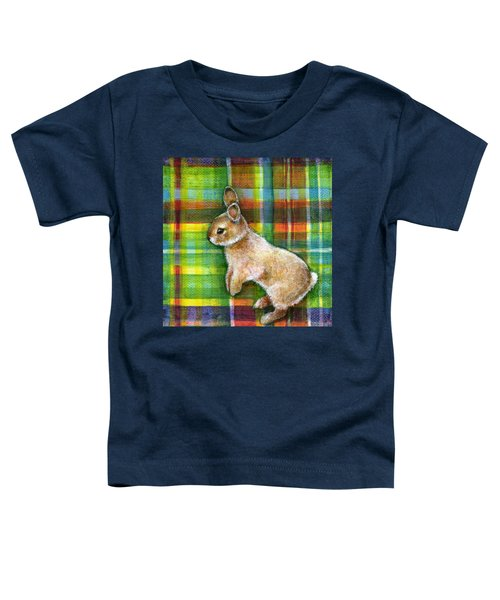 Playful Toddler T-Shirt