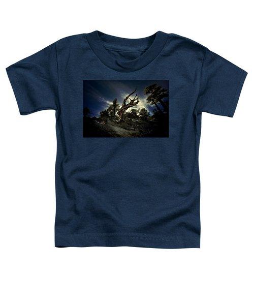 Reminder Toddler T-Shirt