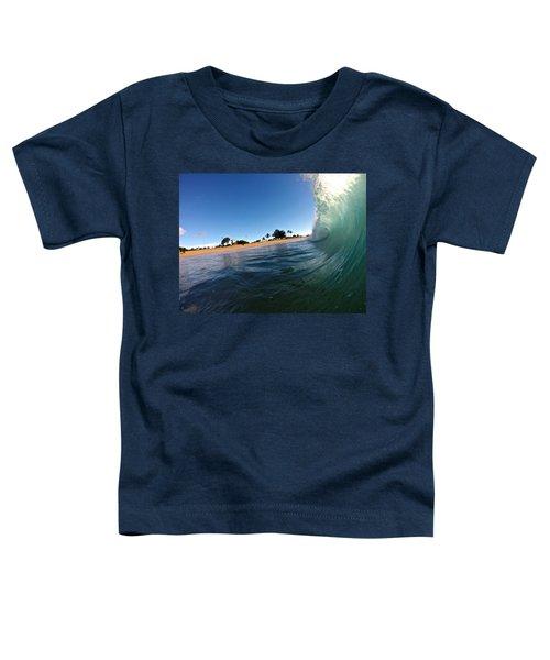 Scope Toddler T-Shirt