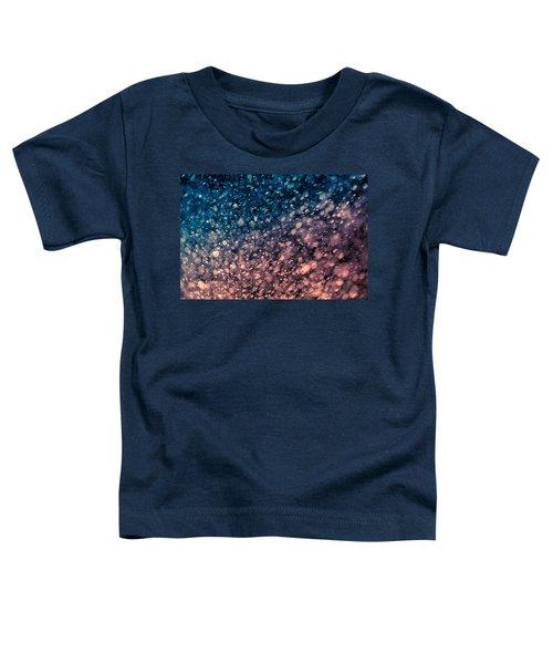 Shine Toddler T-Shirt
