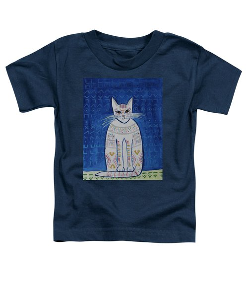 Spirit Toddler T-Shirt