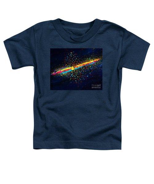 Stardust  Toddler T-Shirt