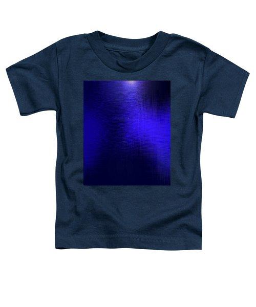 Supplication 4 Toddler T-Shirt