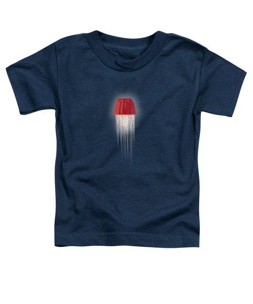 Sweet Death Toddler T-Shirt