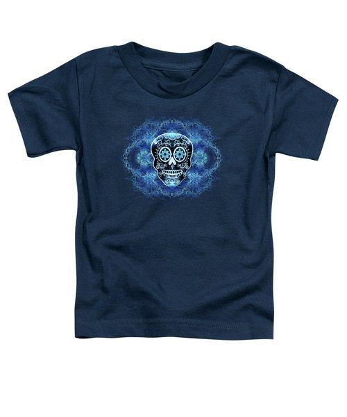 Three Amigos Toddler T-Shirt