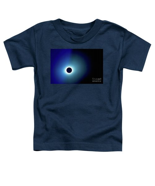 Totally Surreal Toddler T-Shirt