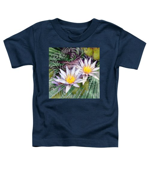 Tranquilessence Toddler T-Shirt