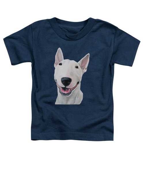 Unconditional Toddler T-Shirt