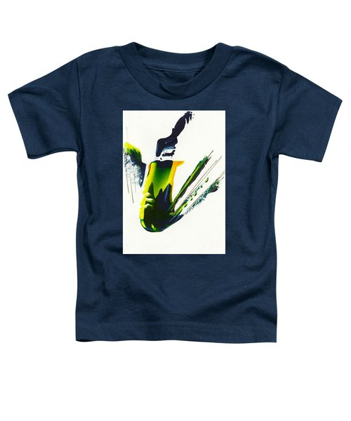 Untitled -23 Toddler T-Shirt