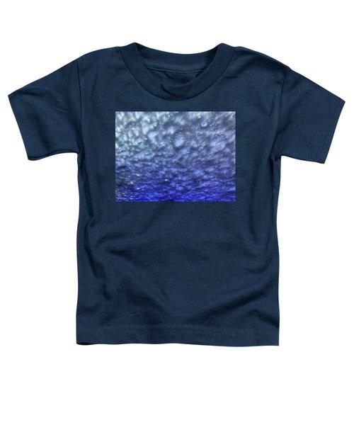 View 5 Toddler T-Shirt
