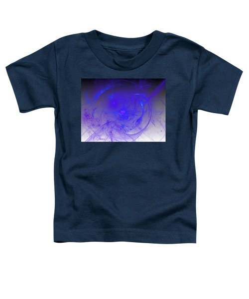 People Of The City Beyond Toddler T-Shirt
