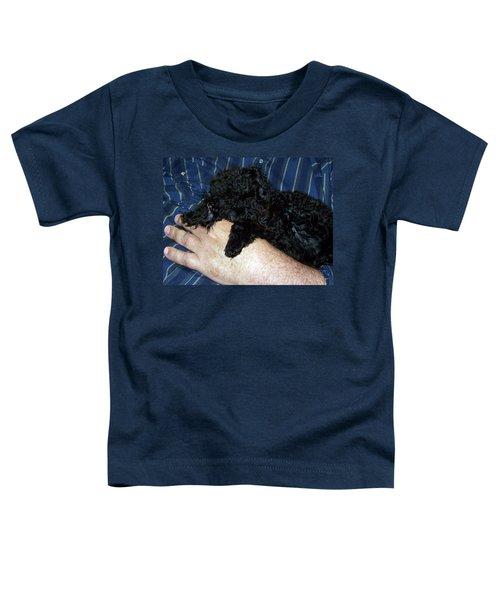 122818 Pals Toddler T-Shirt