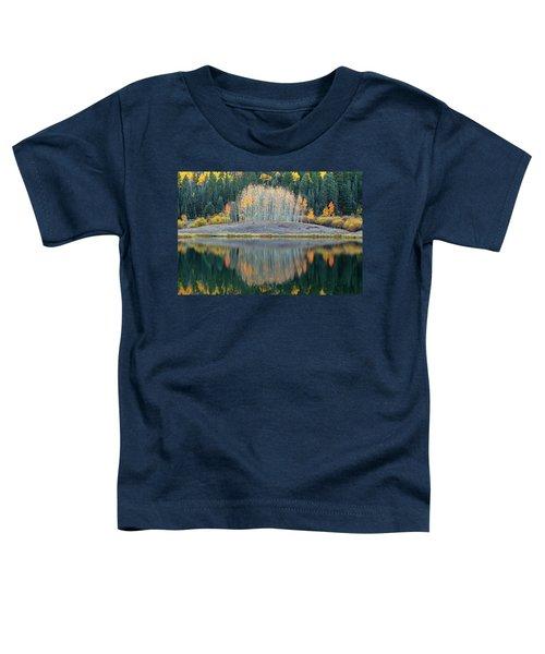 A Little Spice Toddler T-Shirt