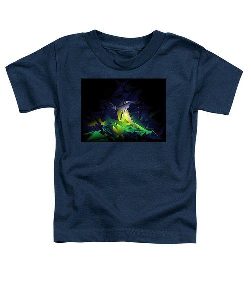 Awake 1901 Toddler T-Shirt