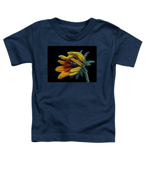 Bent Susan Toddler T-Shirt