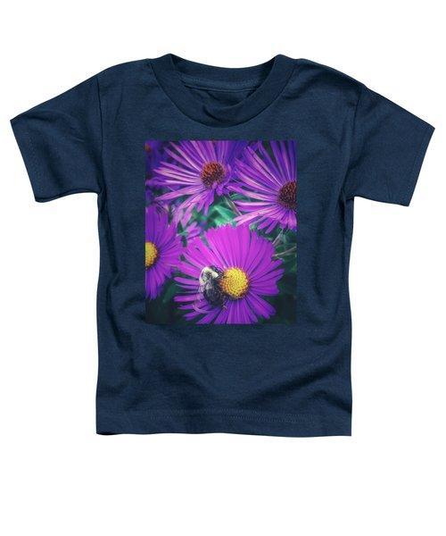 Buzz Toddler T-Shirt