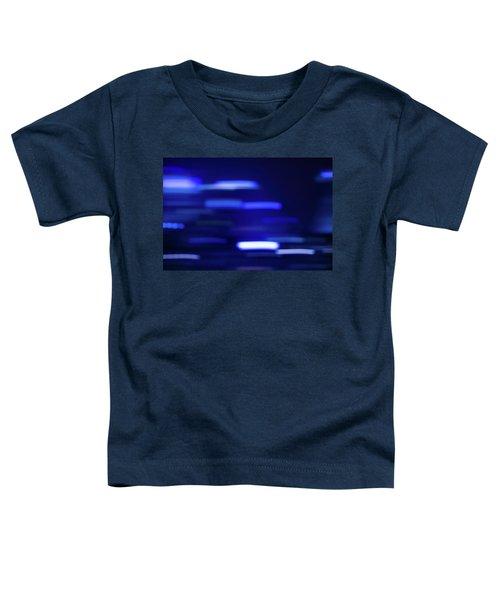 Lasting Moment I Toddler T-Shirt