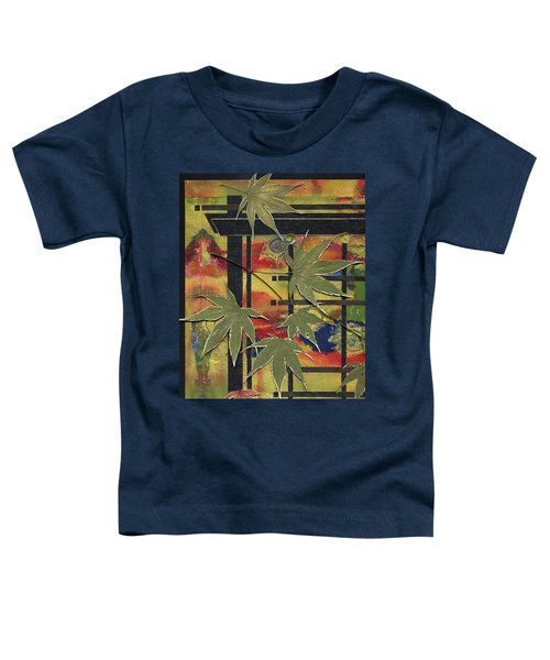 New Path Toddler T-Shirt