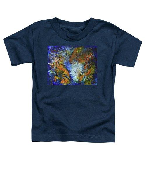 Oxidation Toddler T-Shirt