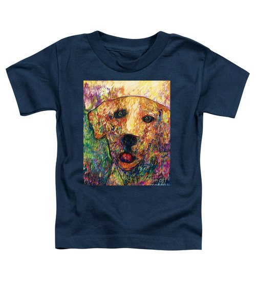 Rev Toddler T-Shirt