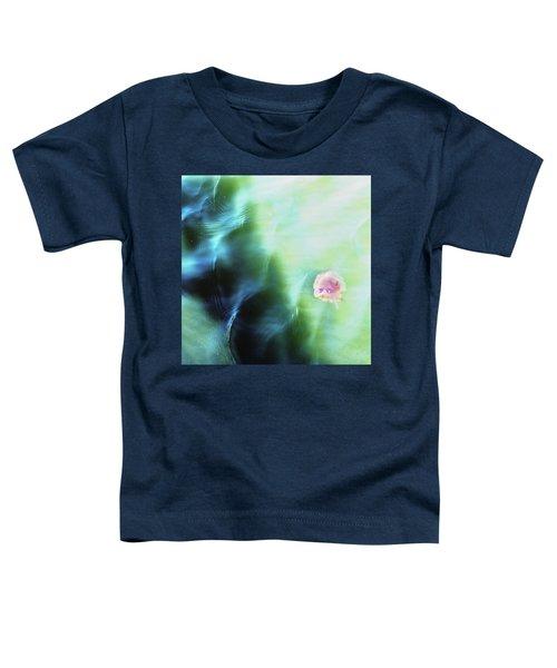 Seaworthy Toddler T-Shirt