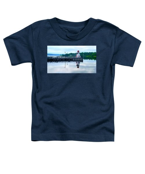 St. Stephen 1 Toddler T-Shirt