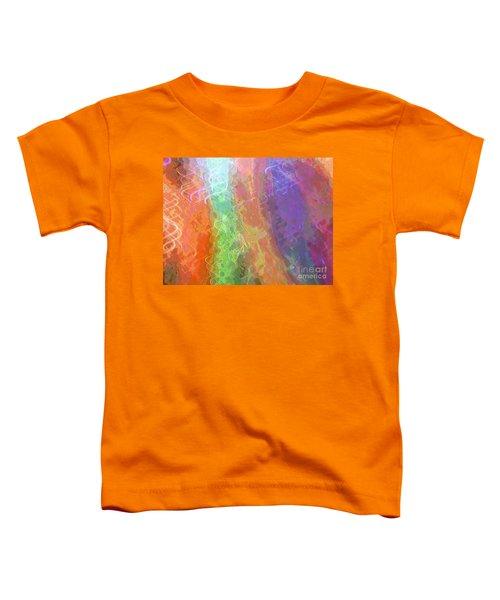 Celeritas 58 Toddler T-Shirt