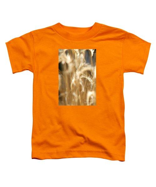 Gentle Life Toddler T-Shirt