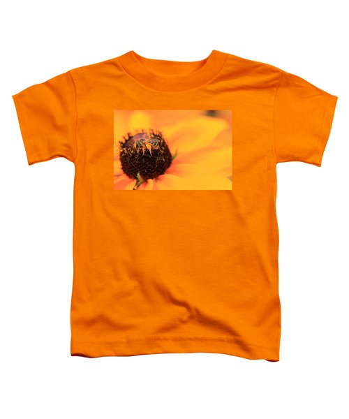 Gold Dust Toddler T-Shirt