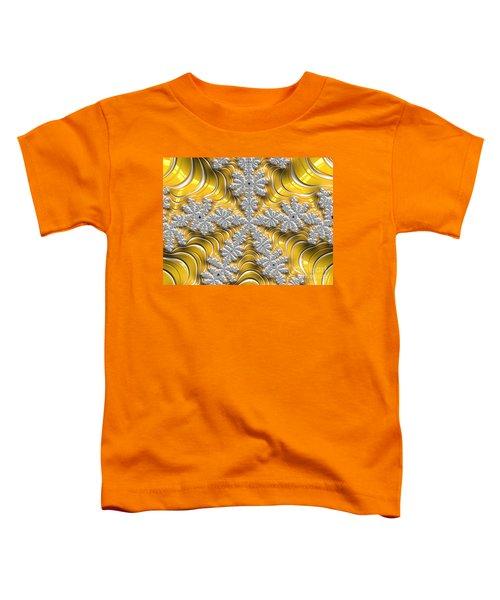 Hj-y Toddler T-Shirt