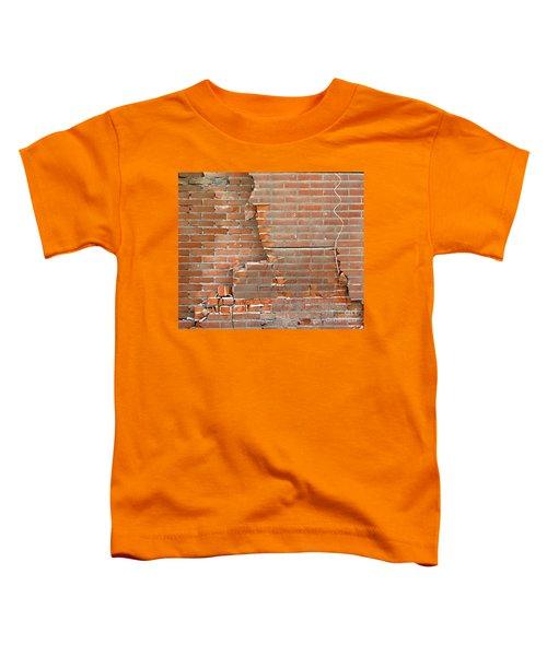 Home Improvement Toddler T-Shirt