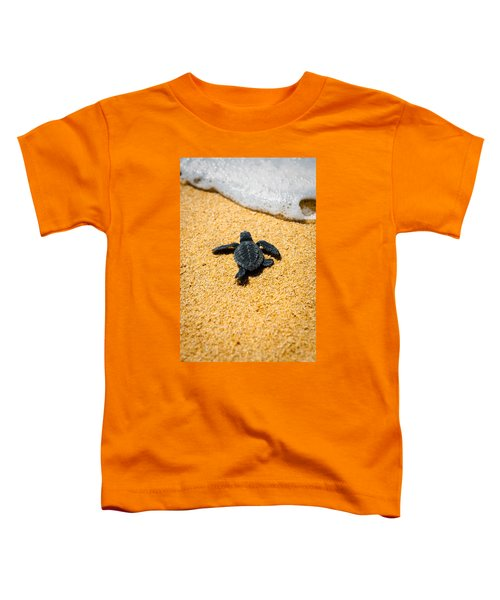 Home Toddler T-Shirt