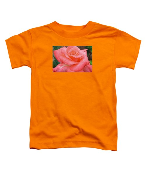 Jewel Toddler T-Shirt