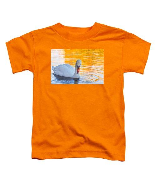 Nature's Grace Toddler T-Shirt