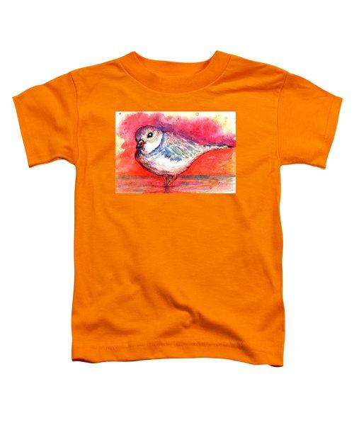 Pippa Toddler T-Shirt