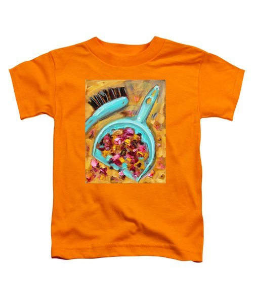 St002 Toddler T-Shirt