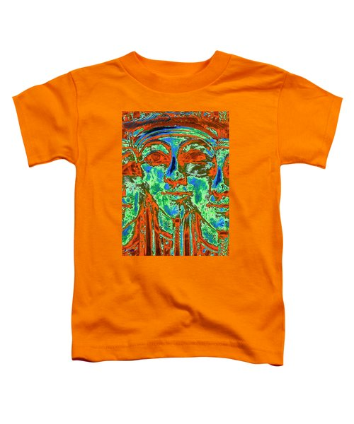 The Lost Kings Toddler T-Shirt