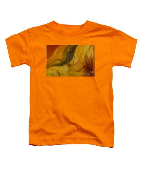 Undergrowth I Toddler T-Shirt