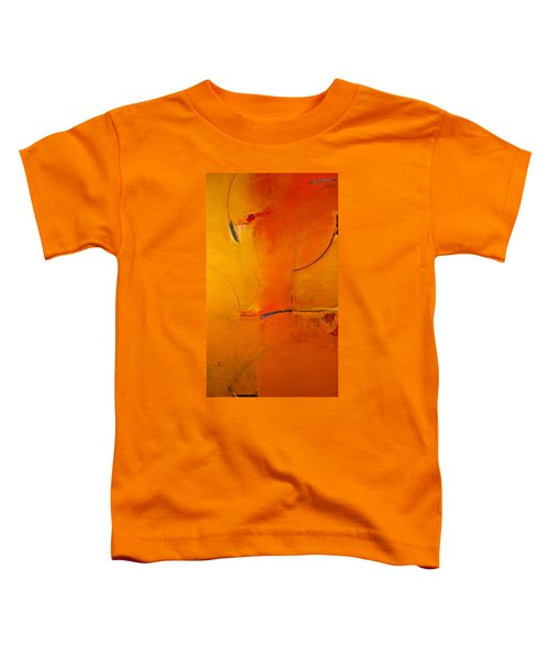 Most Like Lee Toddler T-Shirt