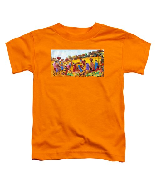 B-365 Toddler T-Shirt