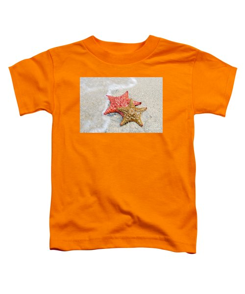 Loyda's Point Of View  Toddler T-Shirt