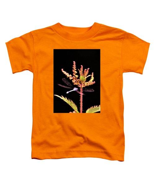 Mayfly Toddler T-Shirt