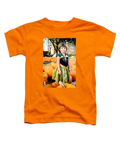 6939-6 Toddler T-Shirt