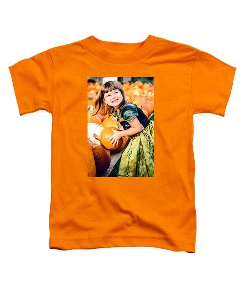 6944-4 Toddler T-Shirt