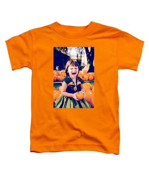 6951-2 Toddler T-Shirt