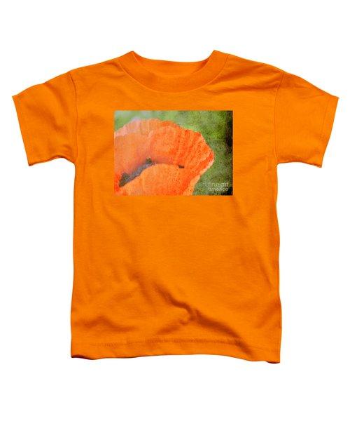 Always Toddler T-Shirt